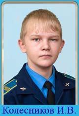 Kolesnikov копия