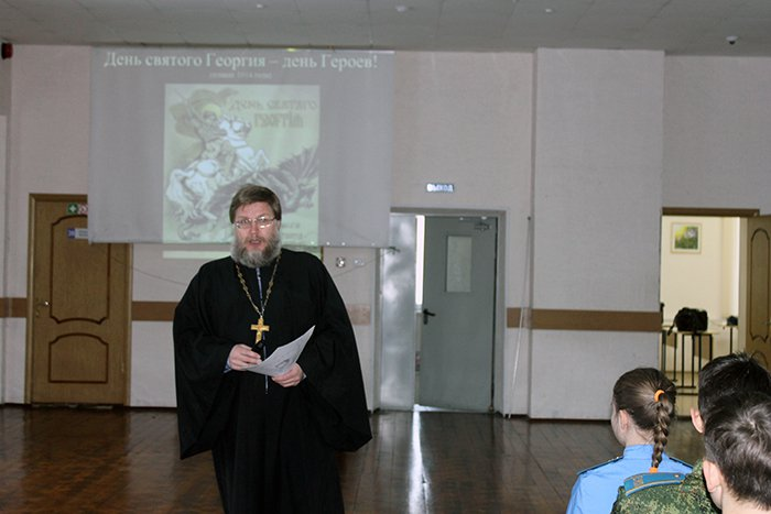 отец дмитрий (6)