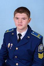 Бродников Владислав-14