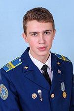 Ворошилин Ярослав-12