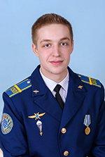 Гусев Никита-15