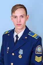 Заворуев Роман-13