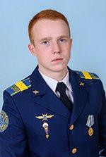 Краснов Михаил-7