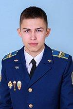 Лапианов Андрей-32 - копия
