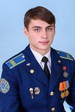 Меркулов Дмитрий-20