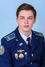 Морозов Вячеслав-40 - копия