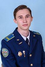 Сергеев Николай-48 - копия