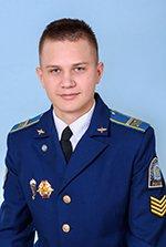 Суворов Александр-31 - копия