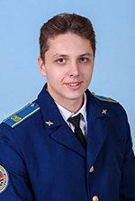 Шамаев Алексей-42 - копия