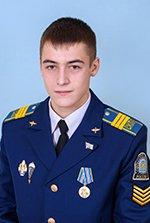 Шитов Константин-17