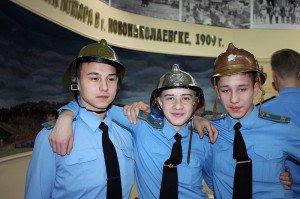 пожарн (14)