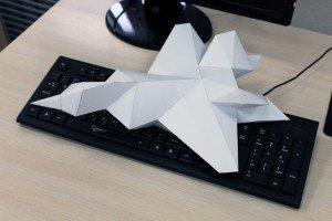 геометрия воскр (12)