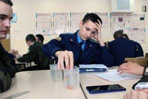 урок физика (13)