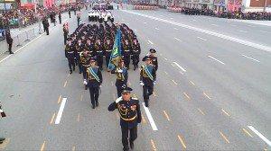 парад (40)